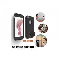 Coque IPhone 7 Gravity Zero - Différent coloris