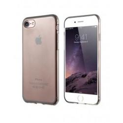 Coque IPhone 7 Slim Ultra - Différent coloris