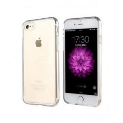 Coque IPhone 7/8 Slim Ultra - Différent coloris