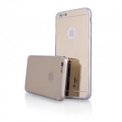 Coque IPhone 5C Mon Beau Mirroir - Différent coloris