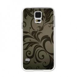 Coque rigide Samsung Galaxy S5 personnalisée