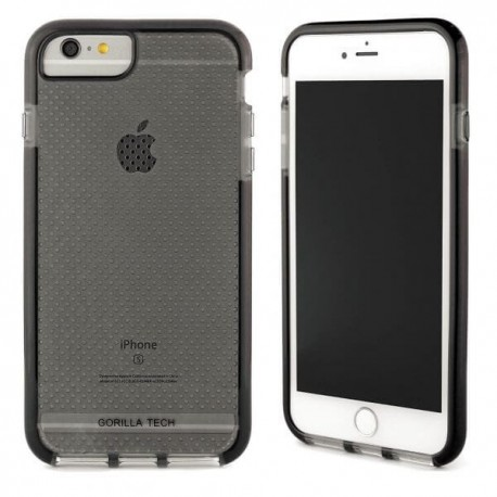 coque iphone 7 shock