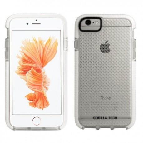 coque iphone 6 shock