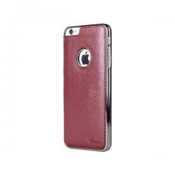 Coque IPhone 6 Plus/6S Plus UNIICO - Différent coloris