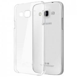 Coque Samsung Galaxy J1/J1 ACE en gel ultra fine transparent