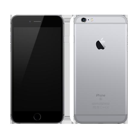 Réparation IPhone 6S