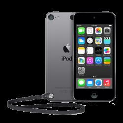 Réparation Ipod Touch 5