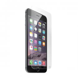 Verre trempé 0,3mm IPhone 5/5S/SE - Protection 9H