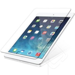 Verre trempé 0,3mm Ipad Air - Protection 9H