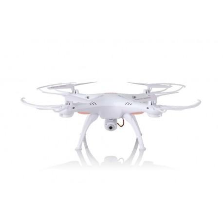 Drone SYMA X5SW - Différents coloris