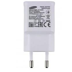 Adaptateur secteur USB Charge Rapide chargeur Samsung OFFICIEL