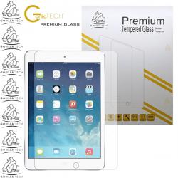 Verre trempé Premium Ipad 2/3/4- Gorilla Tech