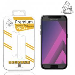 Verre trempé Premium Samsung Galaxy A3 2017 - Gorilla Tech