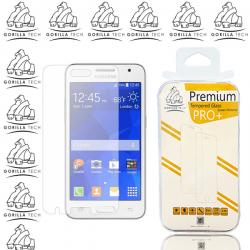 Verre trempé Premium Samsung Galaxy Core Prime - Gorilla Tech