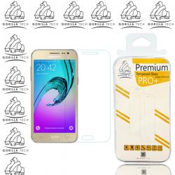 Verre trempé Premium Samsung Galaxy J2 - Gorilla Tech
