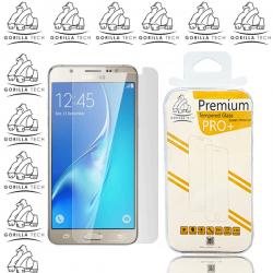 Verre trempé Premium Samsung Galaxy J5 - Gorilla Tech