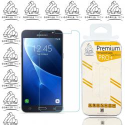 Verre trempé Premium Samsung Galaxy J7 - Gorilla Tech
