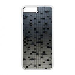 Coque rigide IPhone 5/5S/SE personnalisée