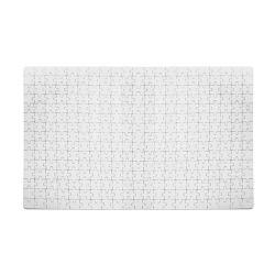 Puzzle en carton à personnaliser - 30 x 20 (A4)
