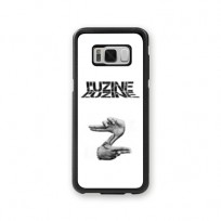 Coque souple Samsung Galaxy S8 Plus l'uZine