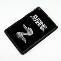 Coque souple IPad mini 2/3 l'uZine